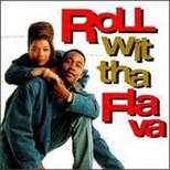 Roll With Ta Flava
