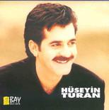 Hüseyin Turan