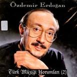 Türk Müziği Yorumları 2 SERİ