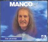 Mançoloji 1943-...