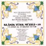 Klasik Türk Müziği Korosu 10 SERİ