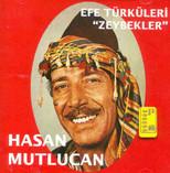 Efe Türküleri-Zeybekler