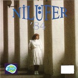Nilüfer 84