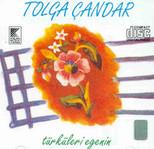 Türküleri Egenin SERİ