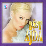 The Best Of Ajda Pekkan