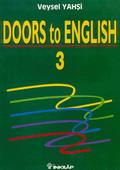 Doors To English 3
