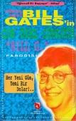 Bill Gates'in Çok Özel Günlüğü