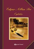 Edgar Allan Poe-Seçme Öyküler