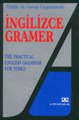 İngilizce Gramer - Altın