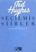 Seçilmiş Şiirler-Ted Hughes