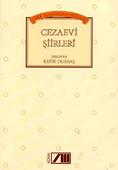 Türk Yazınından Seçilmiş Cezaevi Şiirleri