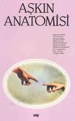 Aşkın Anatomisi-Say