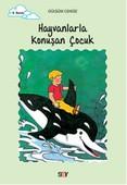 Tomurcuk 12-Hayvanlarla Konuşan Çocuk