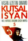 Kutsal İsyan 5