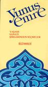 Yunus Emre - Bilgi Y.