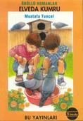 Elveda Kumru-Ödüllü Romanlar Dizisi-4-5 Sınıf