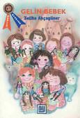 Gelin Bebek-Ödüllü Öyküler Dizisi-2.Sınıf