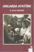 Anılarda Atatürk-Atatürk Kitapları-