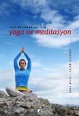 Yoga ve Meditasyon