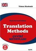 Translation Methods - Alfa