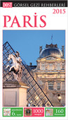Görsel G.R.-Paris