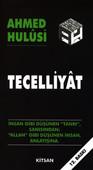 Tecelliyat