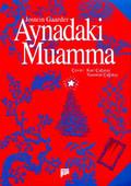 Aynadaki Muamma