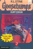 Kurt Çocuk - Goosebumps