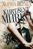 Kurt Seyt & Murka