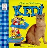 Afacan Dostumuz Kedi Nasıl Sevilir?
