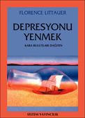 Depresyonu Yenmek