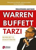 Warren Buffett Tarzı