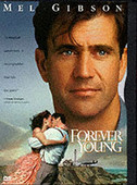 Forever Young - Daima Genç