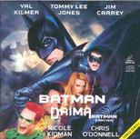 Batman Daima - Batman Forever