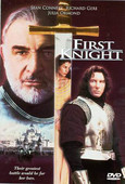 First Knight - İlk Şövalye