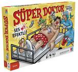 Süper Doktor A4053 / B2176
