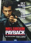 Payback - Gününü Göreceksin