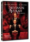 Devil's Advocate - Şeytanın Avukatı