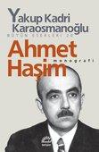 Ahmet Haşim Monografi
