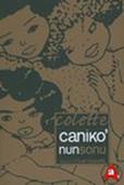 Colette Caniko'nun Sonu
