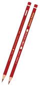 Faber-Castell Kırmızı Kopya Boya Kalemi 1131410000