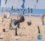 Harem 1