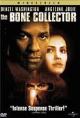 The Bone Collector - Kemik Koleksiyoncusu