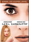 Girl, Interrupted - Aklım Karıştı
