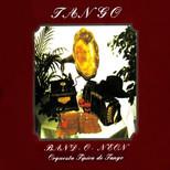 Tango Band-O-Neon