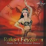 Raks-ı Feyzan