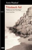 Yüzüncü Ad - Baldassare'nin Yolculuğu
