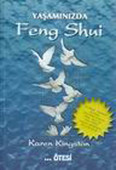 Yaşamınızda Feng Shui