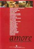 Amore-Dünya Yazınından Seçme Aşk Şiirleri