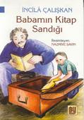 Babamın Kitap Sandığı-Öykü Denizi Dizisi-3.Sınıf
